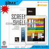 3H anti glare screen protector for Archos 97 Titanium HD oem/odm (Anti-Glare)