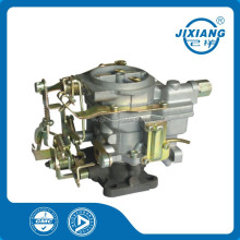 21100-24034 21100-24035 21100-24045 for toyota 3k/4k carburetor
