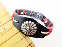 Various colors of BANDEL boy hand bracelet made in China