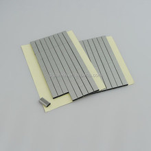 Low price trendy i/o shielding gaskets