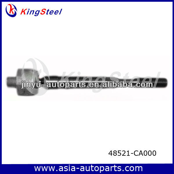 High quality Ball Joint/Tie Rod Ends 48520-CA000 For Toyota