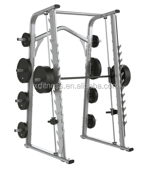 best exercise machine to buy
