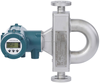 RCCT38 Yokogawa mass flow controllers, thermal mass flowmeter, mass air flow sensor