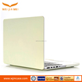 For apple macbook pro hard PC material Candy color matte solid shell for macbook pro case 13