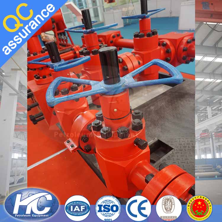 Factory price butt weld gate valve / bellow seal gate valve / stem gate valve with high quality