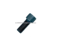 The necessary Electrical Equipment & Supplies DRIVING STUD