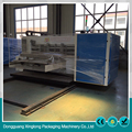 New style flexographic printing machine manufacturer