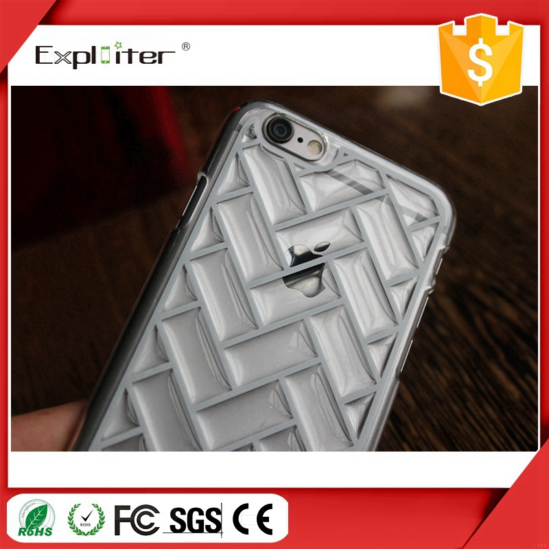 TOP quality direct factory name brand mobile phone cover