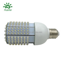 High Quality Ac Dc 24V 12V 12Volt Bulb Lamp Led Corn Light E27 E26 10W 201 Led 1000Lumen 12 Volt 24 Volt