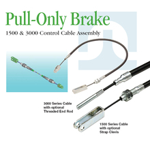 Korea Cars Accelerator Cable for auto spare parts
