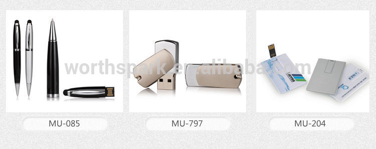 pendrive usb flash drive