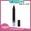 Professional Cosmetic Pen for Eye Liner Eyebrow etc