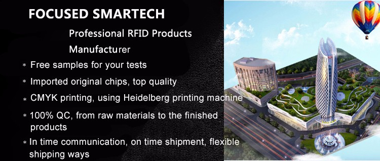 "<h1>transparante Herschrijfbare Plastic Ntag213 RFID NFC Visitekaartjes</h1>"" ori-breedte = "" 750 "" ori-hoogte = "" 318 "" ></p><p><img src="