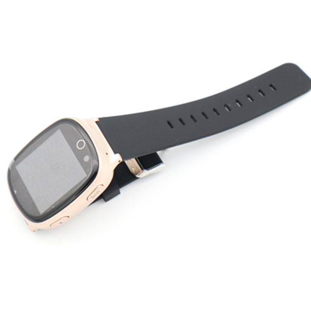 <strong>D100</strong> Smart gps tracker elderly care wrist watch <strong>product</strong> nurse heart rate and blood prsssure monitoring watch