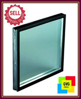 Sell Fog-proof Insulated Glass