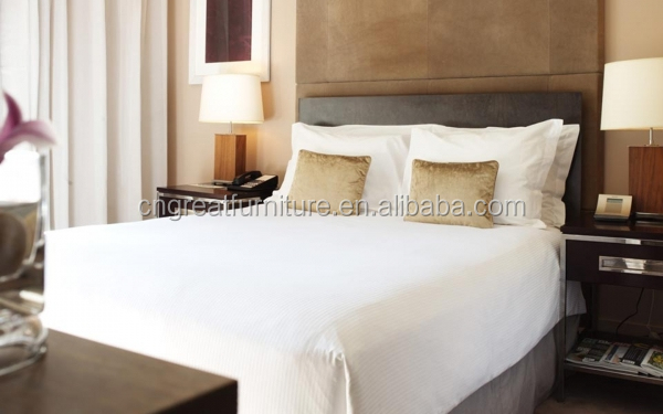 5 Star Holiday Inn Luxury China Modern Cheap Hotel Used Bedroom Furniture For Sale