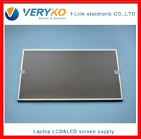 15.6 LCD Display for Laptop B156XW02 V.2 AUO Glossy Brand New