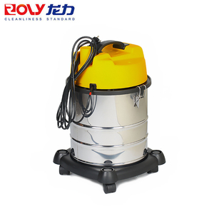 High quality multiple function sofa and carpet cleaning machine cyclone vacuum cleaner