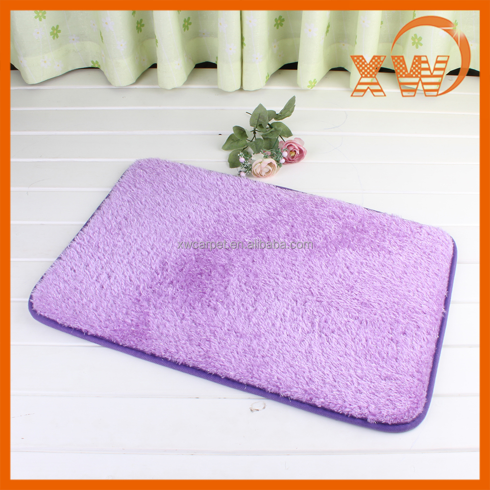 Awesome Bath Rug  Colorful Zig Zags Instantly Inject Bright And Bold Color