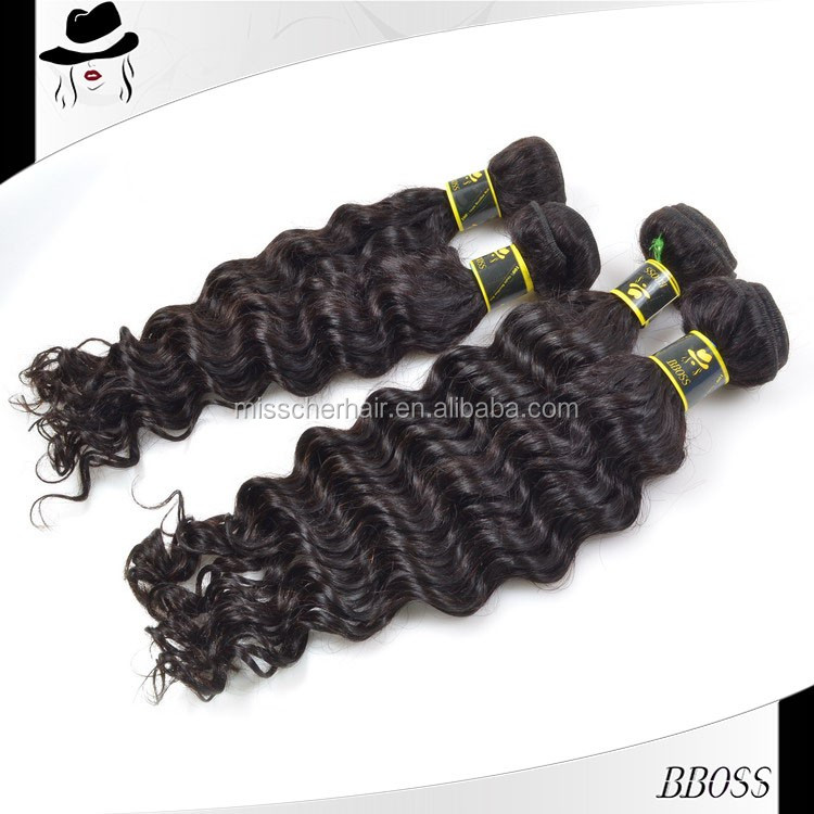 List manufacturers of remy hair extension wiki buy remy hair hot selling 100 natural hair weave wiki pmusecretfo Images