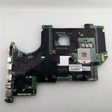 For DELL M17x R2 Motherboard Intel Laptop Motherboard 14M8C CN-014M8C