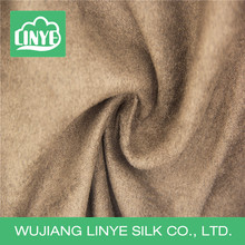 high quality polyester microfiber suede fabric for sofa use