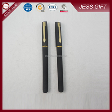 Top quality customized pull out banner pen/promoiton stylus pen/plastic ballpoint pen wholesale