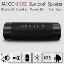 Jakcom Os2 Outdoor Bluetooth Speaker New Product Of Other Batteries Like Lithium-Ion Battery 18650 Battery Compartments