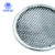 SS Wire Mesh Round Disc for Filter