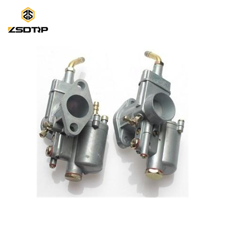 SCL-2014030130 Cheap carburetor motorcycle spare parts