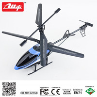 YD-615 Hot sell 27Mhz 3ch rc helicopter for sale