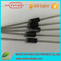 1N5957A Zener Diode High Voltage IN5957A 1.5W 240V