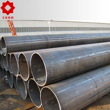 aisi 4130 a53 carbon nace mr0175 seamless steel pipe mill certificate