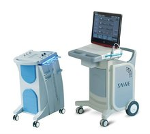 Male sexual dysfunction diagnostic and Therapeutic machines
