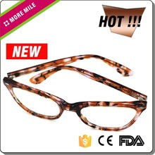 Acetate sheet for glasses brand fasion basketball sport glasses