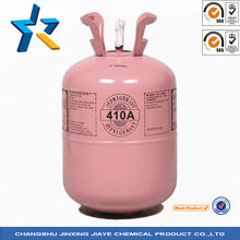 Chemical products refrigerant r410a