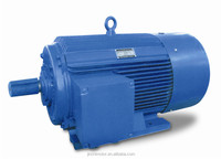 Switch Reluctance Electric Motor,SRM