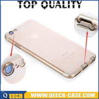 Brand Name Mobile Accessories, Cellphone Cover, Sublimation Phone Case For Apple Iphone 6 6s