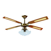 42 Inch Decoration Ceiling Fan 4