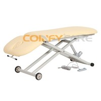 Coinfy ELX02 Used Electric Massage Table