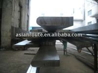 Korean marine stainless steel depression batten patand/hatch batten/comp. bar