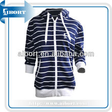 Customized Kid's hoodies Made in China