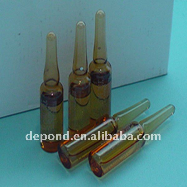 Metamizole Sodium injection