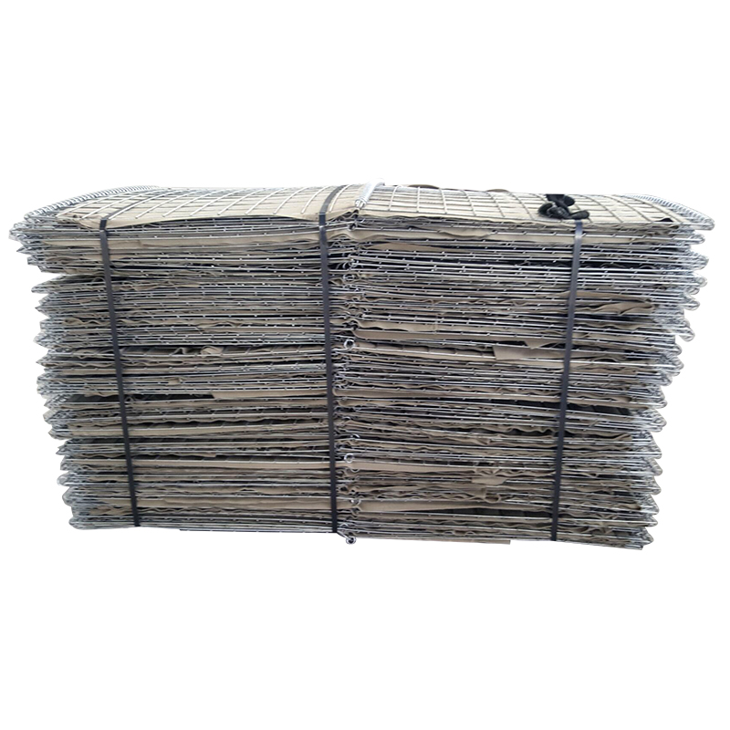 factory price hesco barrier for army