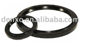 2418F437 Crankshaft Oil Seal For Perkins