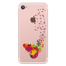 wholesale China phone case manufacturing cell mobile silicone phone case packaging for iphone 4 5 6 7 8 x