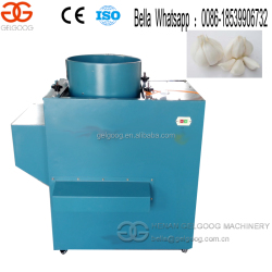 Hot-sale Garlic Separator/Garlic Breaking Machine