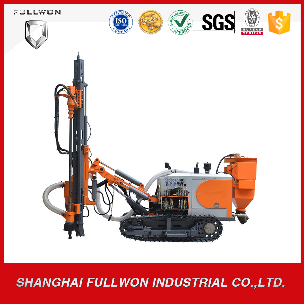 low price portable water well drilling rig machine for sale in africa