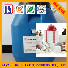 PU Foam Sealant for Windowshield Glass Sealing Compound with ISO9001
