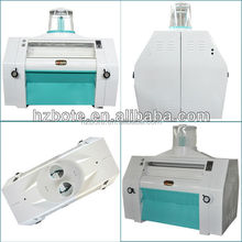Hot sale High quality Best selling sorghum rice corn flour mill
